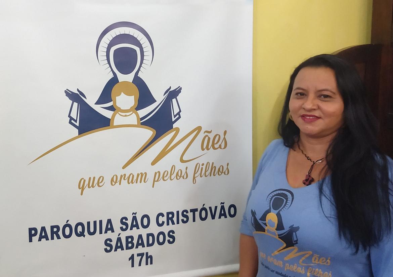 DOM ORANI JOÃO TEMPESTA CELEBRA MISSA DE NATAL EM SÃO CRISTÓVÃO/RJ
