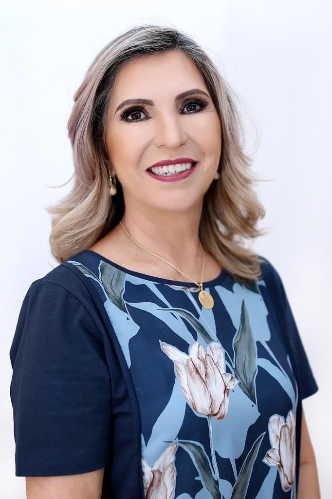 II ENCONTRO ESTADUAL MÃES QUE ORAM PELOS FILHOS   CEARÁ