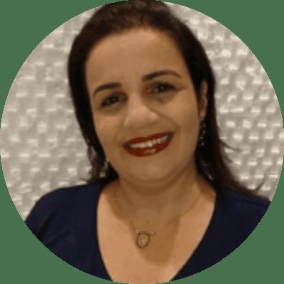 COORDENADORAS DO SERVIÇO ESTADUAL PRODUTOS DE EVANGELIZAÇÃO