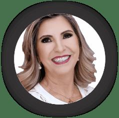 FORMAÇÃO DE COORDENADORAS – PIAUÍ
