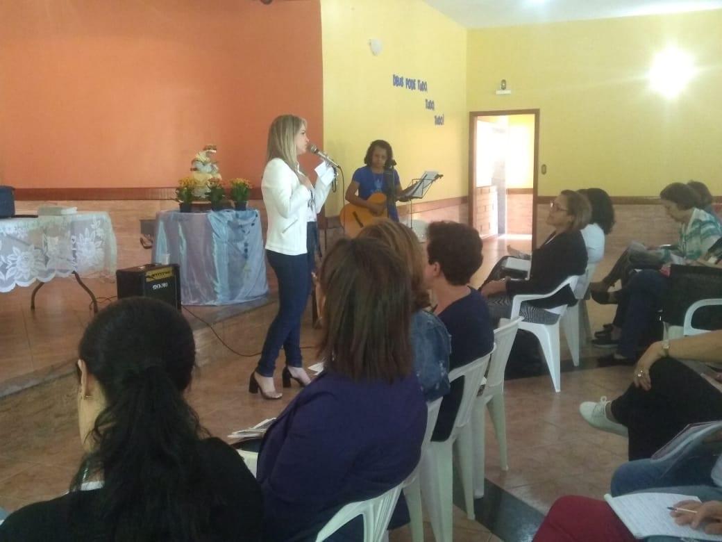 DIOCESE DE JUIZ DE FORA/MG