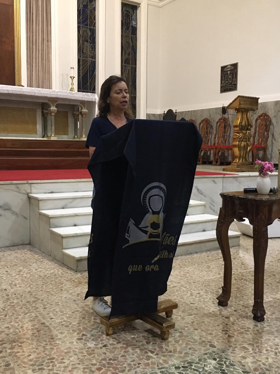 CATEDRAL DE SANTO ANTÔNIO – GOVERNADOR VALADARES/MG