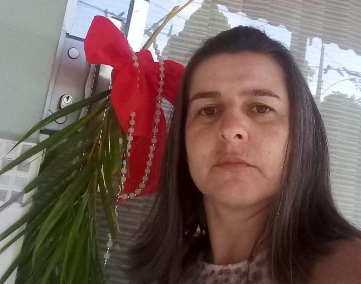 SEMANA SANTA – DOMINGO DE RAMOS/ES