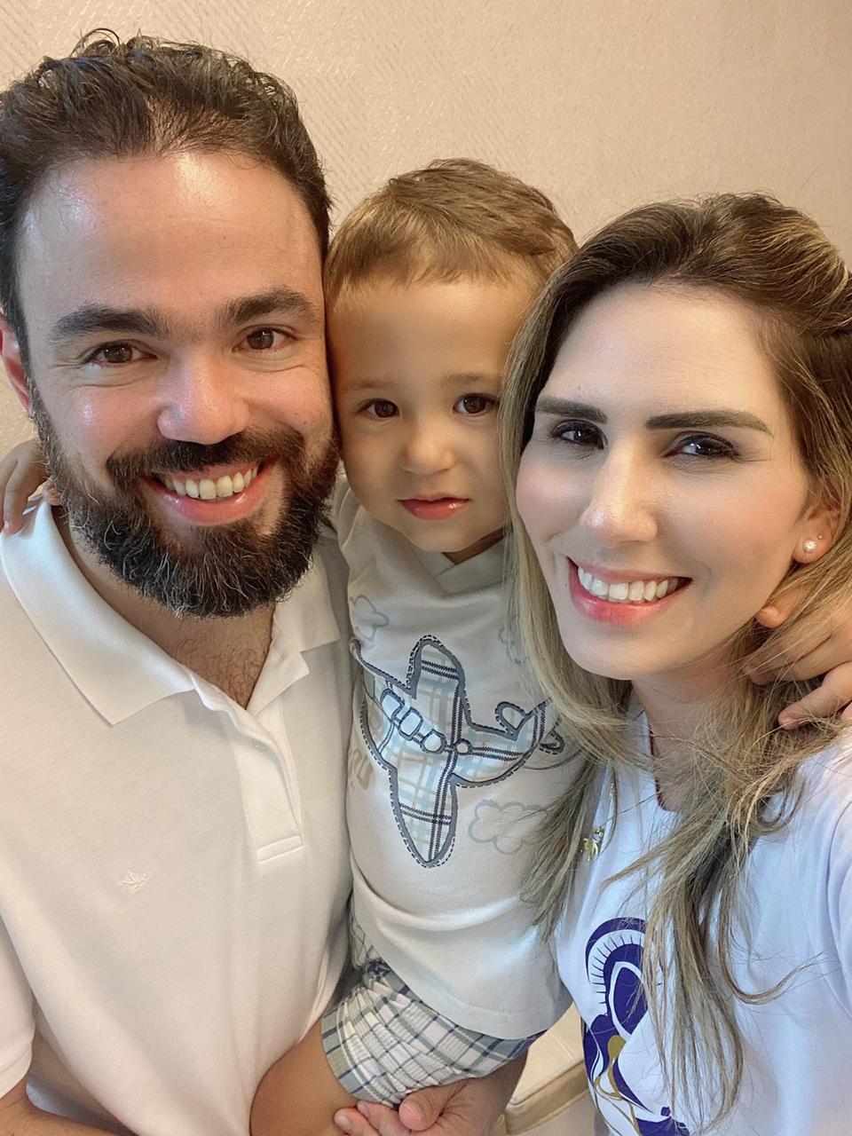 FAMÍLIAS TRANSFORMADAS PELO MOVIMENTO – SEMANA DA FAMÍLIA 2020