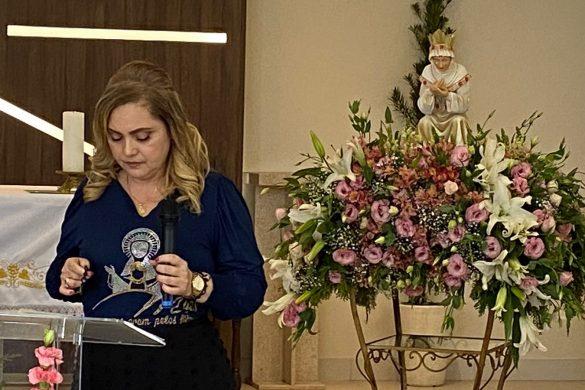 RELEMBRANDO O II ENCONTRO ESTADUAL VIRTUAL DO PARÁ